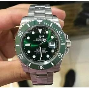 d610480ee05 Vidro De Safira Para Rolex - Joias e Relógios no Mercado Livre Brasil