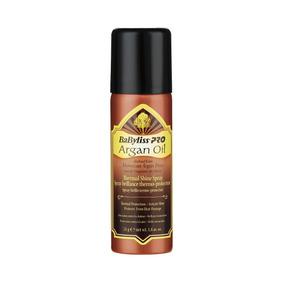 Termoprotector Argan En Spray Babyliss Pro Baoilss4can 125g
