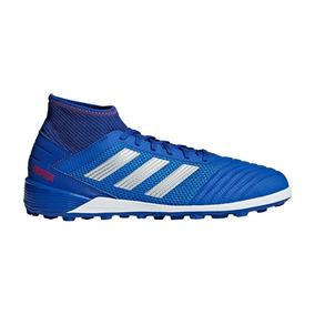 Polvos Azules Zapatillas Adidas Futbol - Zapatillas en Mercado Libre ... e54aa2f3a2a18
