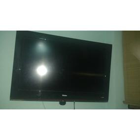 c85f56ea1 TV de 32