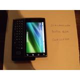Motorola A853 Milestone Mp3 Wi-fi 3g Câmera 5mp