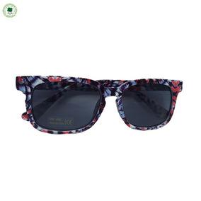 Óculos em Umuarama con Mercado Envios no Mercado Livre Brasil cdf1ed1d1f