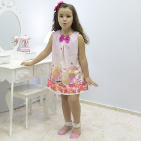 6d2fbf29cf3 Vestido Tubinho Para Meninas De 12 Anos - Vestidos Meninas no ...