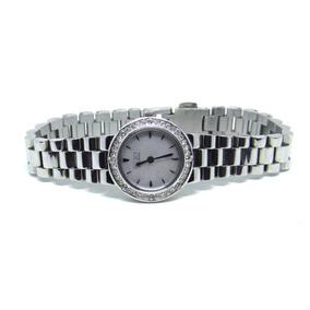 6ddcf0a5e40d Relojes Pulsera Citizen Tipo Rolex - Joyas y Relojes en Mercado ...