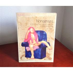 Nonsenses - Livro