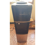 Enfriador Filtro Dispensador Para Botellones Con Agua