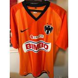 Camisas de Times em Espírito Santo de Futebol no Mercado Livre Brasil 1a41be6ecf22d