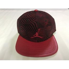 Beanie Rojo Jordan Super Calientito en Mercado Libre México 06d2be7c629
