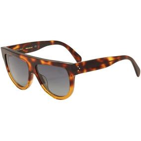 d183093847c33 Gato Havana Brown - Óculos no Mercado Livre Brasil