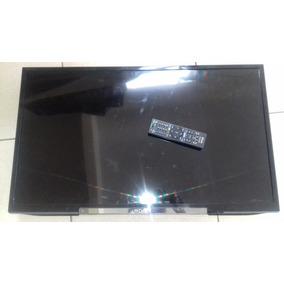 Display Kdl 32r435a