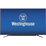 Televisor Westinghouse Led 40 1366x768 Vgahdmi W40g15d