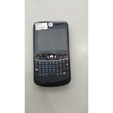 Celular Motorola Q 11 Para Retrar Peças Os 950