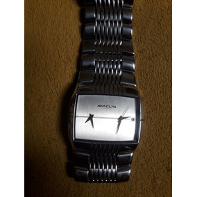 20c31bc34d6 Relógio Rip Curl Vegas Dual Time - Relógios De Pulso no Mercado ...