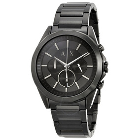 Relogio Armani Exchange Ax2601 Original