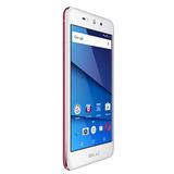 Smartphone Blu Grand X L Tela Gigante 5.5 Hd 3g Quadcore 1.3