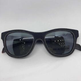 Novo Óculos Diesel Jeans De Sol - Óculos no Mercado Livre Brasil 4a3dae4e72