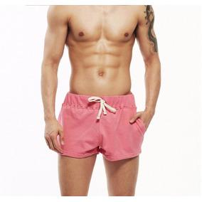 Shorts Likra, Económicas, Caballero, Dragged Original