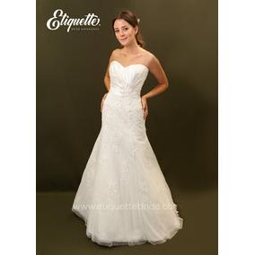 Mercado libre mexico vestidos de novia nuevos