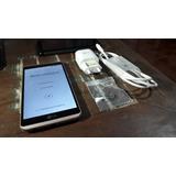 Smartphone Lg X Power Android - Bateria 4000 Mah