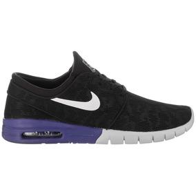 1a86e2fe3c7 Polvos Azules Zapatillas Nike Air Max - Zapatillas Hombres Nike en ...
