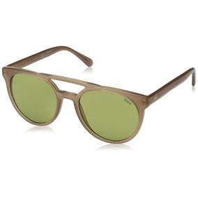 7a38f1b483f21 Óculos De Sol Polo Ralph Lauren Modelo 3047 9124 87 - Óculos no ...