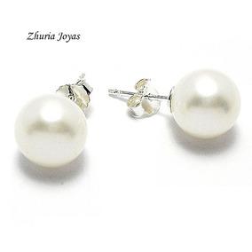 Perlas En Plata 950