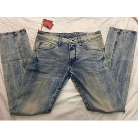 66f23613d0 Pantalon Marithe Francois Girbaud Mujer - Pantalones y Jeans al ...