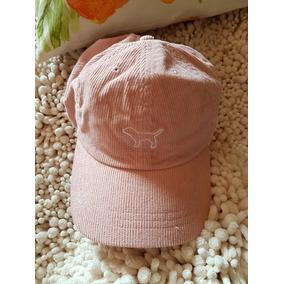 Gorra Pink
