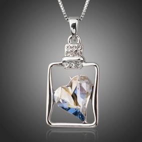 fcae3056ac6b Preciosos Collares Super Elegantes Y Finos! - Joyas y Relojes en ...