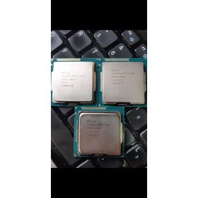 Procesadores Para Pc Core I3 3220 3ra Generación 1155