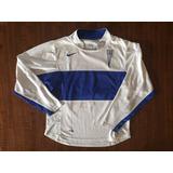 Camiseta Cadetes Universidad Católica 2005 d95df847c1736