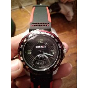 d0e699794a3c Reloj Sector Jorge Lorenzo 99 en Mercado Libre México
