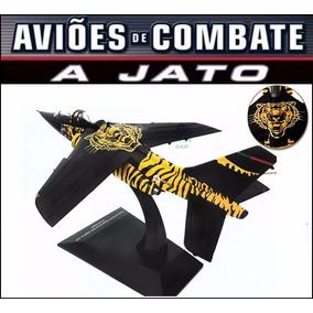 Aviao Combate Jato Dasault Breguet Dornier Alpha Jet 1/72 71
