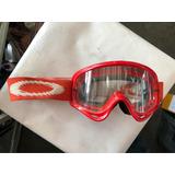 4cf74cda7c7fd Oculos Oakley O Frame Mx no Mercado Livre Brasil
