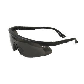 Oculos Vicsa Eagle Cinza - Calçados, Roupas e Bolsas no Mercado ... 01de906297