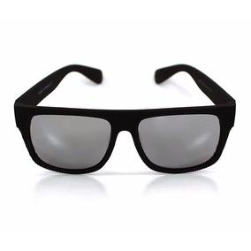 Brindes Personalizados Baratos De Sol Chilli Beans - Óculos no ... 5145467ff1