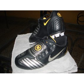 Zapatos Nike Para Niños - Zapatos Deportivos en Mercado Libre Venezuela 3ddff4a49ee50