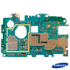 Placa Samsung T-116