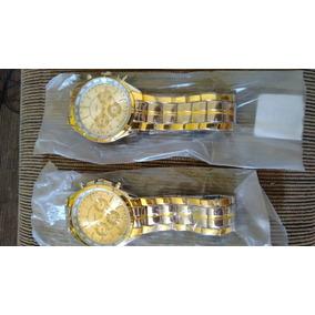 Relógios Da Marca Favolook.