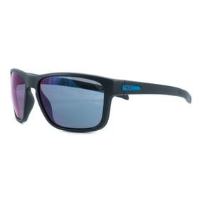 4bc4ad933194a Óculos Hb Furia Matte Crystal Multi Blue Lenses - Óculos no Mercado ...