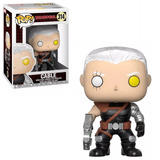 Funko Pop Deadpool - Cable 314