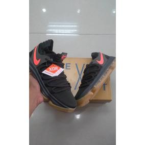 Kevin Durant Zapatos Los Ultimos - Ropa 2157b7a805a8e