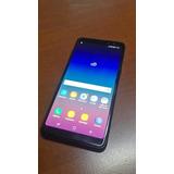 Samsung Galaxy A8 2018 Dúos / Como Nuevo / 32gb Liberado
