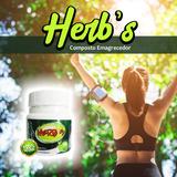 Promoção - Herb