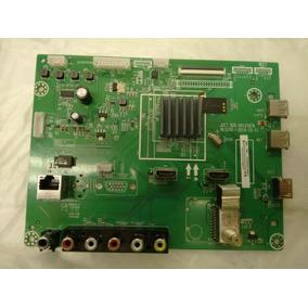 Placa Principal Philco Ph51u20psgw Sw36 B Nova Original