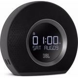 Rádio Relógio Jbl Box Horizon Bluetooth