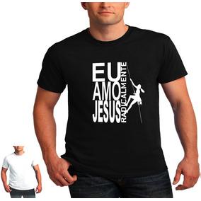 Camiseta Eu Amo Bh Radicalmente - Camisetas e Blusas no Mercado ... 6a5c999ea49d1