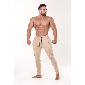 Jogger Pants Comodo Entrenar Gym Be Legend Zeus