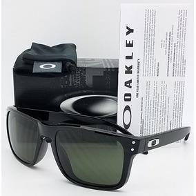 6af889d94a4dc Sku 009102 02 De Sol Oakley %c3%b3culos Holbrook Polarized - Óculos ...