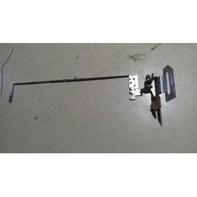 Dobradiça Lado Direito Para Notebook Acer E1-571-36zv
